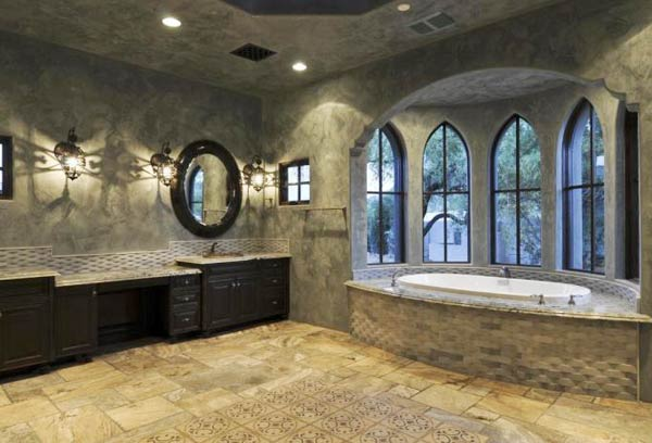 Magnificent Small Bathroom Floor Tile Ideas 600 x 408 · 40 kB · jpeg